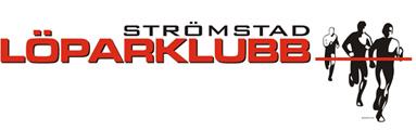 Strömstad Löparklubb